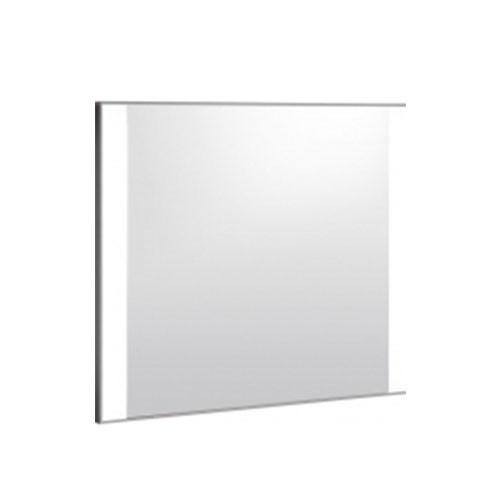 Нужно дешевле? Звоните. Kolo QUATTRO зеркало с подсветкой 90 x 62 x 6 см (пол.)