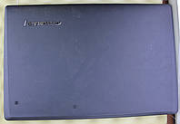 Крышка матрицы Lenovo Ideapad G565 G560 KPI37268
