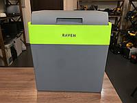 Автомобільний холодильник RAVEN ELT001
