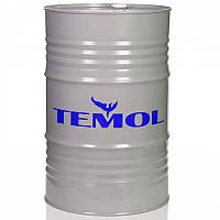 Антифриз концентрат TEMOL ANTIFREEZE CONCENTRATE G11 BLUE бочка 200 л/215 кг