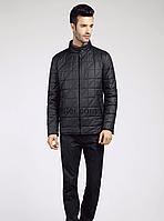 Куртка Clasna CW14-01