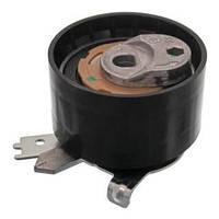 100519 Натяжной ролик, ремень ГРМ Nissan NOTE (E12) 1.5 dCi ; DACIA; MERCEDES; RENAULT