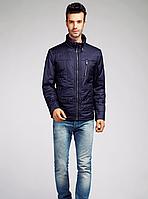 Куртка Clasna CW14-93