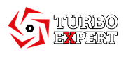 Turbo Expert - turbocharger & DPF repair