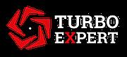 Turbo Expert - реставрация турбокомпрессоров и сажевых фильтров