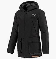 Куртки Puma в Украине. Сравнить цены, купить потребительские товары ... 954cd160e2b