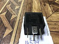 Реле стартера 711.3747-02 40А импорт ГАЗЕЛЬ
