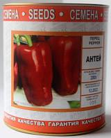 Семена перца Антей, (Молдавия), 0,2кг