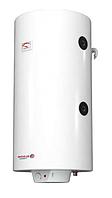 """Комбинированный водонагреватель ELDOM """"Thermo"""" 100 подкл.справа"""
