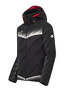 Куртка мужская Descente Skyline 57 DWMMGK06