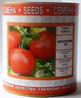 Семена Томата Волгоградский 595, (Россия), 0,2кг