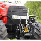 Передние гидравлические навески и передний ВОМ тракторов SAUTER (Германия), фото 5