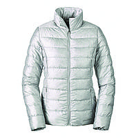 Куртка Eddie Bauer Women CirrusLite Down Jacket LT GRAY XS Светло-серый  (0271LG- f524ef1bb2b6d