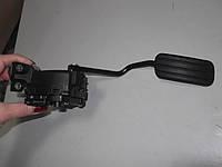 Педаль газа  Trafic 01-, фото 1