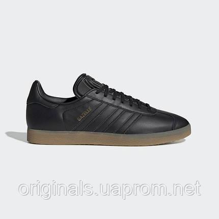 Мужские кроссовки Adidas Gazelle BD7480, фото 2