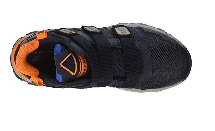 8826fa72 Ботинки, кроссовки Skechers Adventure р.36,37: продажа, цена в ...