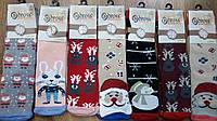 """Жіночі махрові шкарпетки""""Bbross"""",Туреччина, фото 1"""