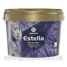 Estella Eskaro 9л