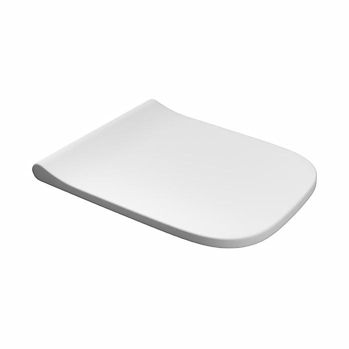 Нужно дешевле? Звоните. Kolo MODO сиденье для унитаза из материала Duroplast, антибактериальное, Soft Close