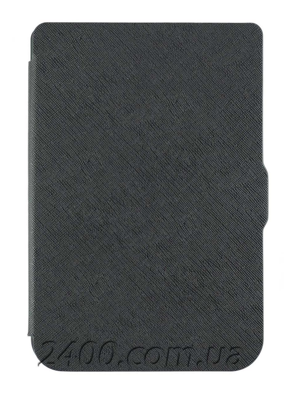 Обложка - чехол для электронной книги PocketBook 614/615/624/625/640/641/626 Touch Lux 2/3 полиуретановая