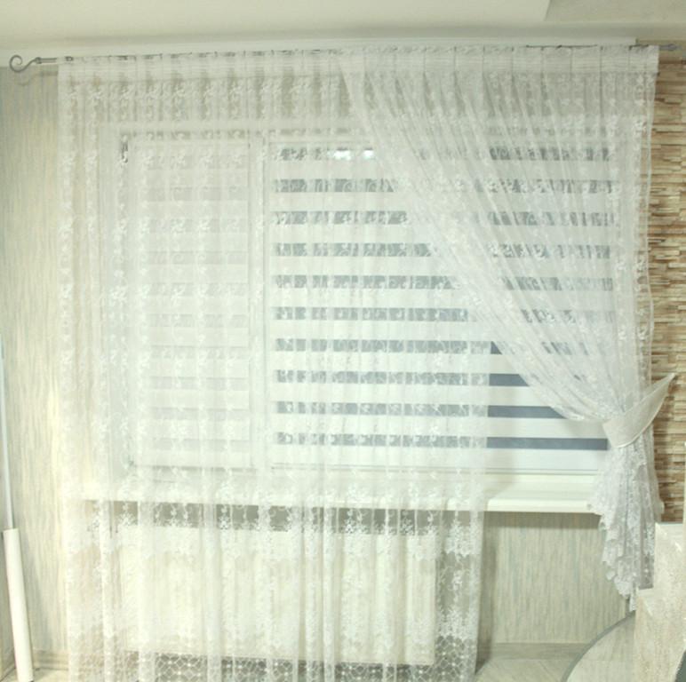 Портфолио (Фото галерея выполненных работ нашими мастерами) №10