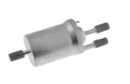 Фильтр топливный  VW GOLF V, VI, JETTA, TOURAN 03-, SKODA OCTAVIA 04-, SUPERB 08- (FSI, TSI)