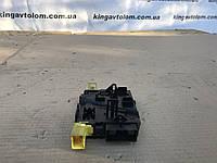 Блок управления круиз контроля Skoda Octavia 1K0 953 549 AG, фото 1