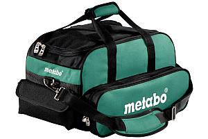 Сумка для инструментов Metabo, 460 x 260 x 280 мм (657006000)