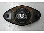 Опора амортизатора для Mazda CX-7 2006-2012