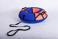 Надувные санки Тюбинг Almir Strong R