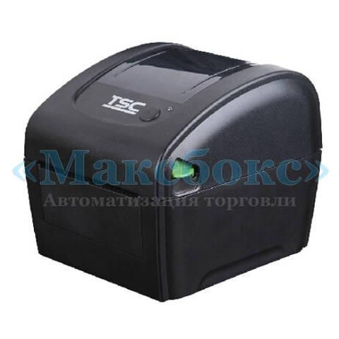 Принтер печати этикеток DA - 200 multi interface TSC