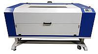 Лазерный станок MTech L1490 Optima