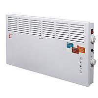 Конвектор электрический SATURN ST-HT8663