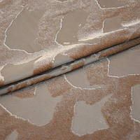 Бархат Milano тюль-штора, фото 1