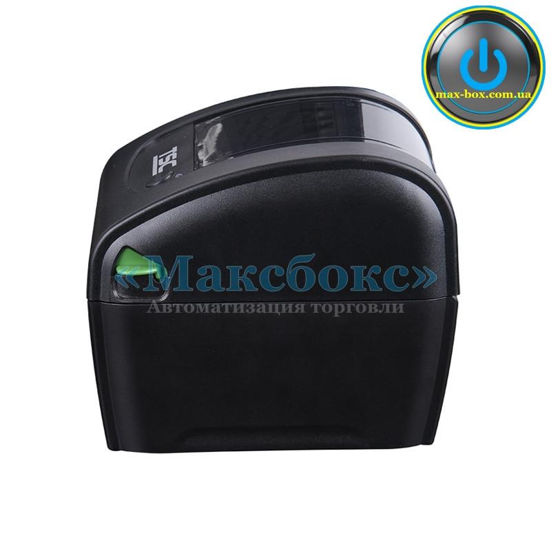 Принтер печати этикеток DA 200 TSC (Тайвань)