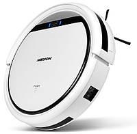 Робот-пылесос Lenovo-Medion MD16192
