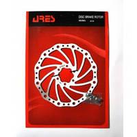 Ротор Ares 160мм SC16