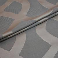 Ткань для штор Siesta, фото 1
