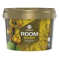 Akzent Room Eskaro 9л