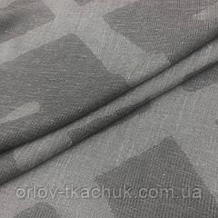 Ткань для штор Pose