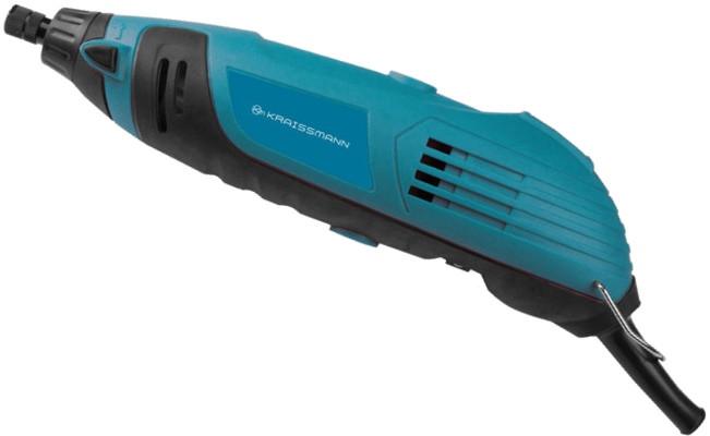 Гравер электрический Kraissmann 170 SGW 40