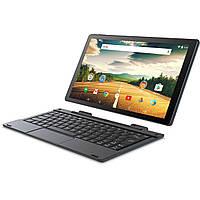 Планшет Smartab 10 10.1'' 1/32GB Wi-Fi (ST1009XBK) Черный