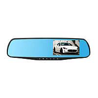 Зеркало видеорегистратор Noisy DVR 138 Full HD hub3sm379930046, КОД: 140171