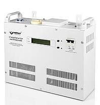 Стабилизатор напряжения Volter- 5,5 птш, фото 3