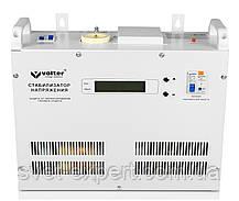 Стабилизатор напряжения Volter- 5,5 птш, фото 2