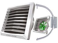 Водяной тепловентилятор Volcano VR MINI 20kW EC