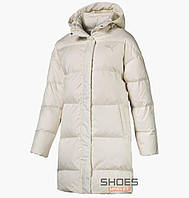 Пуховик Puma 450 Down Hd Coat 85168411, оригинал