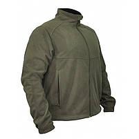 Куртка Windblock Condor olive, фото 5