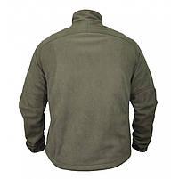 Куртка Windblock Condor olive, фото 7