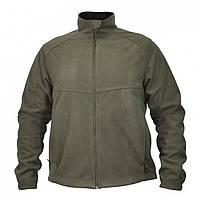 Куртка Windblock Condor olive, фото 9